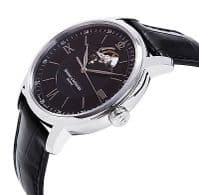 BAUME & MERCIER Classima AUTOMATIC Gents Watch 8689